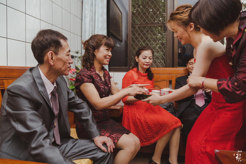桃園婚禮 晶麒莊園 婚禮攝影 攝影師大寶 北部攝影 桃園攝影 新竹攝影 台北攝影 婚攝 早儀晚宴 1071014-14