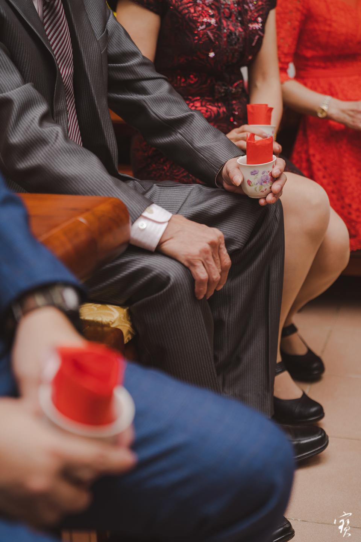 桃園婚禮 晶麒莊園 婚禮攝影 攝影師大寶 北部攝影 桃園攝影 新竹攝影 台北攝影 婚攝 早儀晚宴 1071014-16