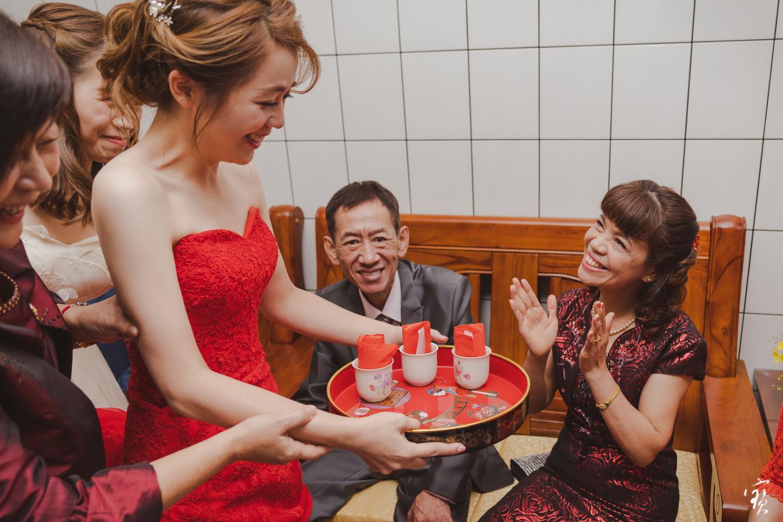 桃園婚禮 晶麒莊園 婚禮攝影 攝影師大寶 北部攝影 桃園攝影 新竹攝影 台北攝影 婚攝 早儀晚宴 1071014-17