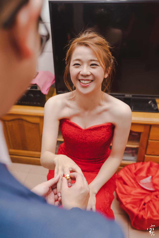 桃園婚禮 晶麒莊園 婚禮攝影 攝影師大寶 北部攝影 桃園攝影 新竹攝影 台北攝影 婚攝 早儀晚宴 1071014-18