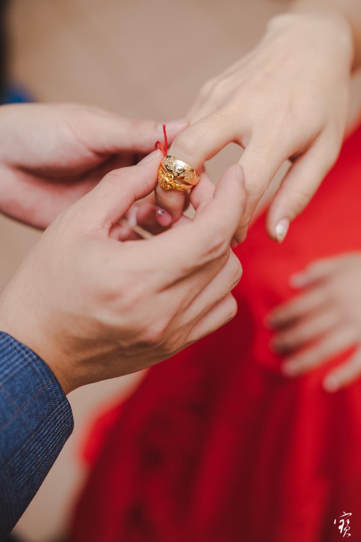 桃園婚禮 晶麒莊園 婚禮攝影 攝影師大寶 北部攝影 桃園攝影 新竹攝影 台北攝影 婚攝 早儀晚宴 1071014-19