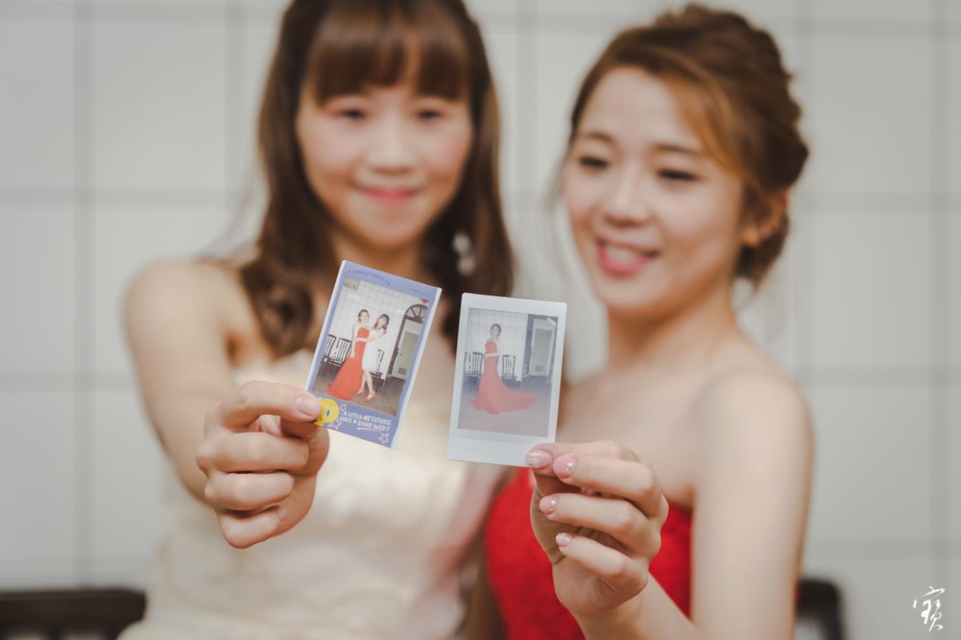 桃園婚禮 晶麒莊園 婚禮攝影 攝影師大寶 北部攝影 桃園攝影 新竹攝影 台北攝影 婚攝 早儀晚宴 1071014-2