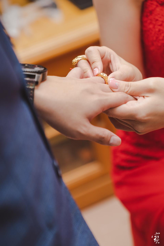 桃園婚禮 晶麒莊園 婚禮攝影 攝影師大寶 北部攝影 桃園攝影 新竹攝影 台北攝影 婚攝 早儀晚宴 1071014-20