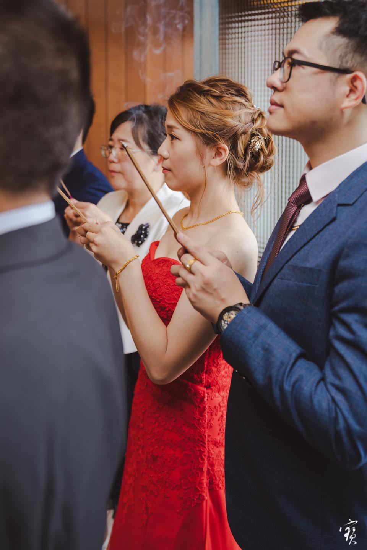 桃園婚禮 晶麒莊園 婚禮攝影 攝影師大寶 北部攝影 桃園攝影 新竹攝影 台北攝影 婚攝 早儀晚宴 1071014-23