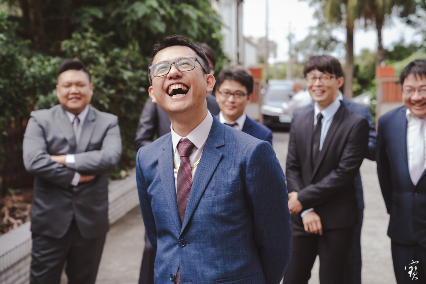桃園婚禮 晶麒莊園 婚禮攝影 攝影師大寶 北部攝影 桃園攝影 新竹攝影 台北攝影 婚攝 早儀晚宴 1071014-29