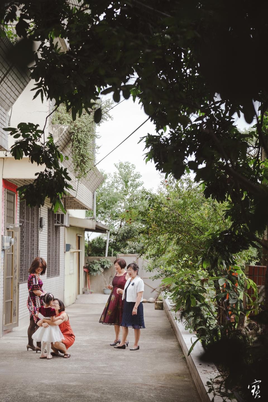 桃園婚禮 晶麒莊園 婚禮攝影 攝影師大寶 北部攝影 桃園攝影 新竹攝影 台北攝影 婚攝 早儀晚宴 1071014-3