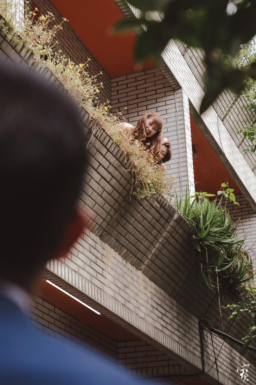 桃園婚禮 晶麒莊園 婚禮攝影 攝影師大寶 北部攝影 桃園攝影 新竹攝影 台北攝影 婚攝 早儀晚宴 1071014-30