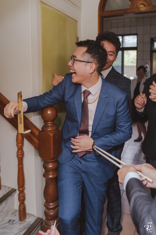 桃園婚禮 晶麒莊園 婚禮攝影 攝影師大寶 北部攝影 桃園攝影 新竹攝影 台北攝影 婚攝 早儀晚宴 1071014-33