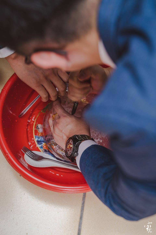 桃園婚禮 晶麒莊園 婚禮攝影 攝影師大寶 北部攝影 桃園攝影 新竹攝影 台北攝影 婚攝 早儀晚宴 1071014-38