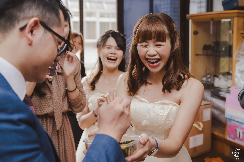 桃園婚禮 晶麒莊園 婚禮攝影 攝影師大寶 北部攝影 桃園攝影 新竹攝影 台北攝影 婚攝 早儀晚宴 1071014-39