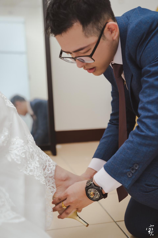 桃園婚禮 晶麒莊園 婚禮攝影 攝影師大寶 北部攝影 桃園攝影 新竹攝影 台北攝影 婚攝 早儀晚宴 1071014-40