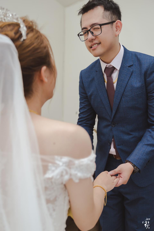 桃園婚禮 晶麒莊園 婚禮攝影 攝影師大寶 北部攝影 桃園攝影 新竹攝影 台北攝影 婚攝 早儀晚宴 1071014-41