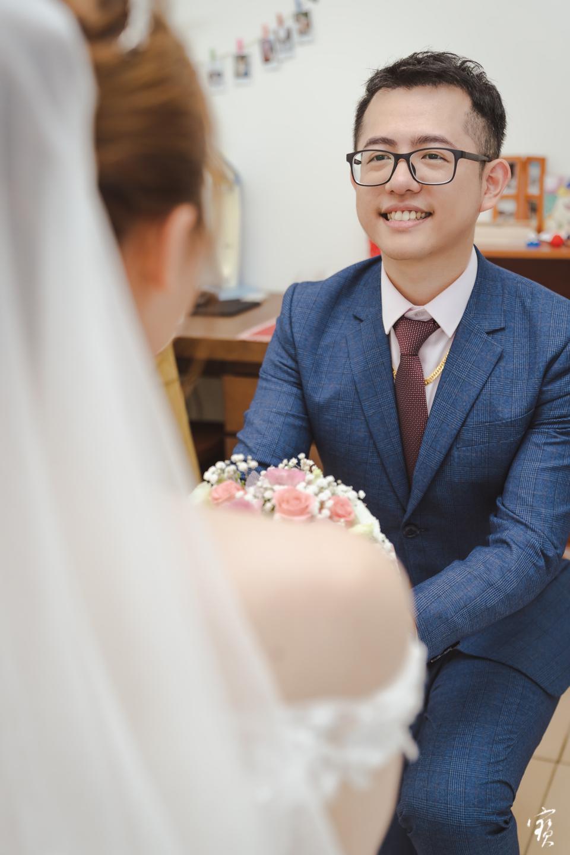 桃園婚禮 晶麒莊園 婚禮攝影 攝影師大寶 北部攝影 桃園攝影 新竹攝影 台北攝影 婚攝 早儀晚宴 1071014-42