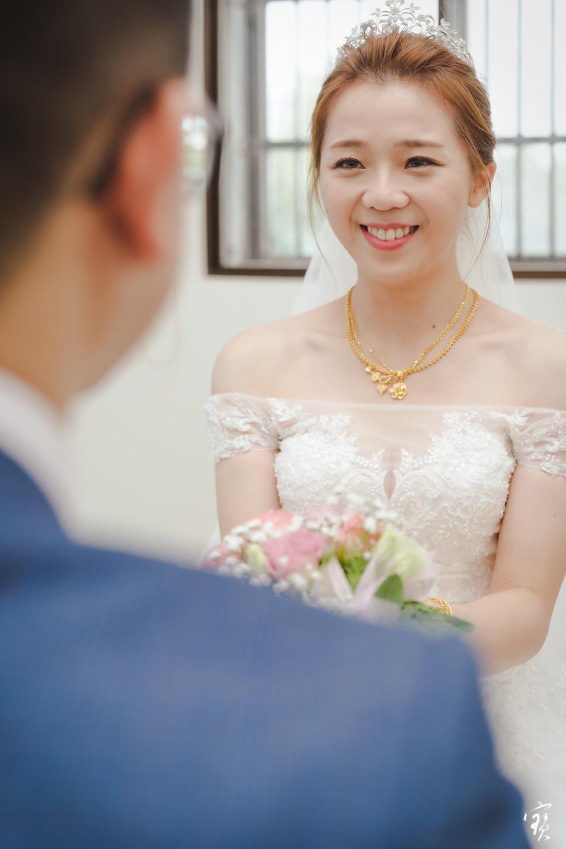 桃園婚禮 晶麒莊園 婚禮攝影 攝影師大寶 北部攝影 桃園攝影 新竹攝影 台北攝影 婚攝 早儀晚宴 1071014-43