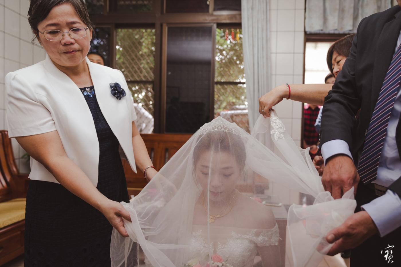 桃園婚禮 晶麒莊園 婚禮攝影 攝影師大寶 北部攝影 桃園攝影 新竹攝影 台北攝影 婚攝 早儀晚宴 1071014-46