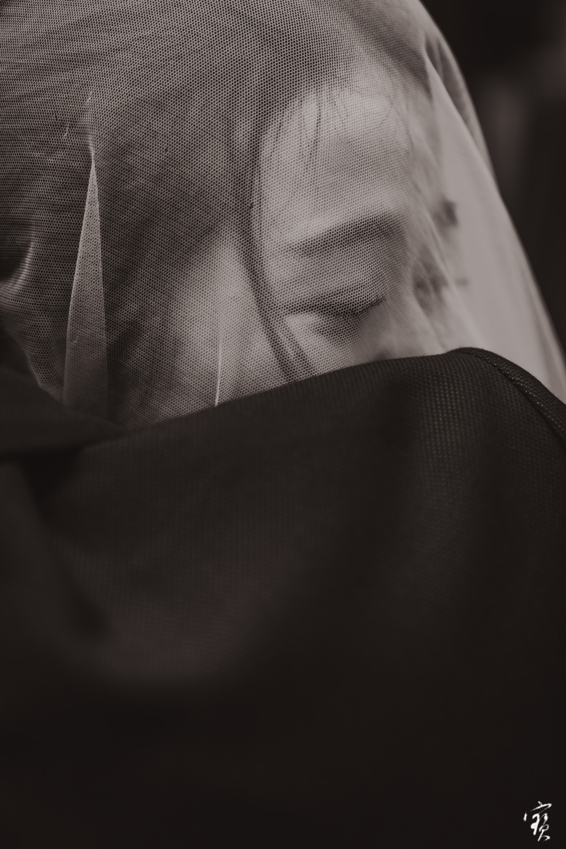桃園婚禮 晶麒莊園 婚禮攝影 攝影師大寶 北部攝影 桃園攝影 新竹攝影 台北攝影 婚攝 早儀晚宴 1071014-47