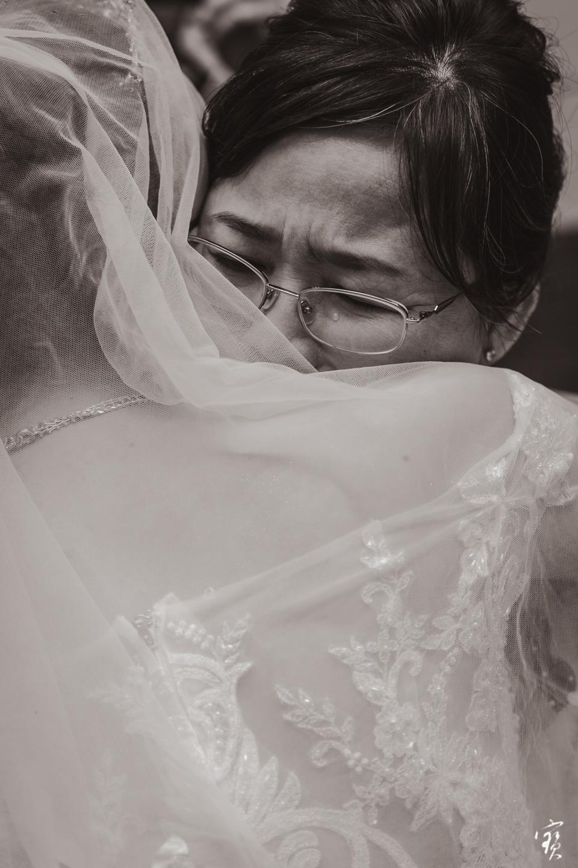 桃園婚禮 晶麒莊園 婚禮攝影 攝影師大寶 北部攝影 桃園攝影 新竹攝影 台北攝影 婚攝 早儀晚宴 1071014-48