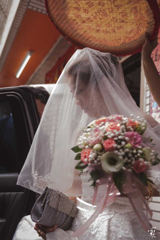 桃園婚禮 晶麒莊園 婚禮攝影 攝影師大寶 北部攝影 桃園攝影 新竹攝影 台北攝影 婚攝 早儀晚宴 1071014-50
