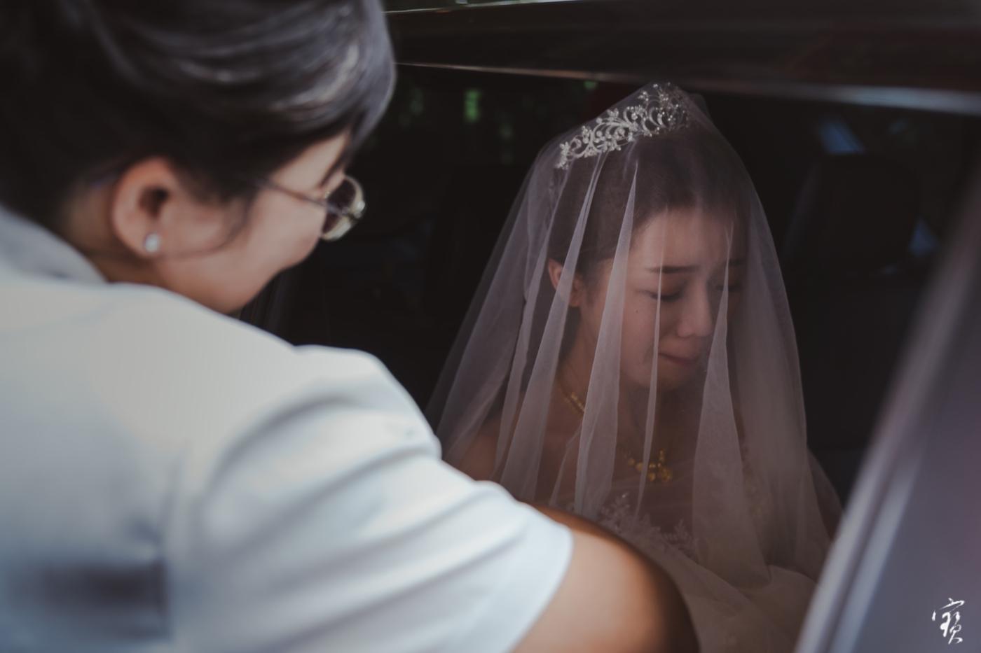 桃園婚禮 晶麒莊園 婚禮攝影 攝影師大寶 北部攝影 桃園攝影 新竹攝影 台北攝影 婚攝 早儀晚宴 1071014-51