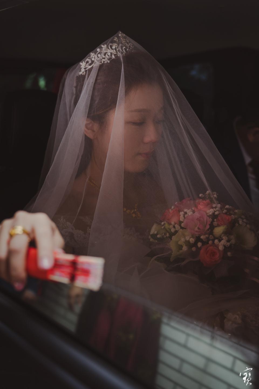 桃園婚禮 晶麒莊園 婚禮攝影 攝影師大寶 北部攝影 桃園攝影 新竹攝影 台北攝影 婚攝 早儀晚宴 1071014-52