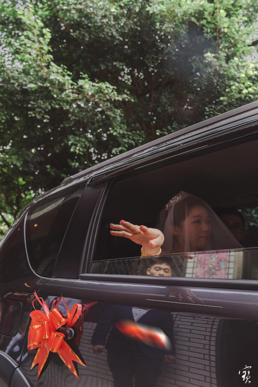桃園婚禮 晶麒莊園 婚禮攝影 攝影師大寶 北部攝影 桃園攝影 新竹攝影 台北攝影 婚攝 早儀晚宴 1071014-53