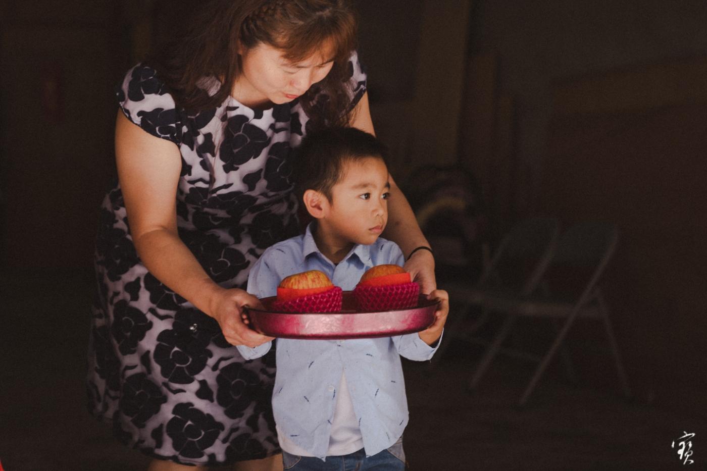 桃園婚禮 晶麒莊園 婚禮攝影 攝影師大寶 北部攝影 桃園攝影 新竹攝影 台北攝影 婚攝 早儀晚宴 1071014-54