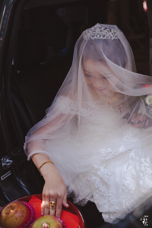桃園婚禮 晶麒莊園 婚禮攝影 攝影師大寶 北部攝影 桃園攝影 新竹攝影 台北攝影 婚攝 早儀晚宴 1071014-56