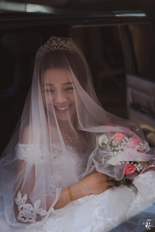 桃園婚禮 晶麒莊園 婚禮攝影 攝影師大寶 北部攝影 桃園攝影 新竹攝影 台北攝影 婚攝 早儀晚宴 1071014-57
