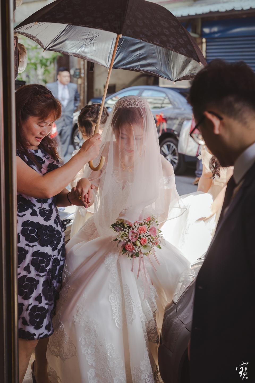 桃園婚禮 晶麒莊園 婚禮攝影 攝影師大寶 北部攝影 桃園攝影 新竹攝影 台北攝影 婚攝 早儀晚宴 1071014-58