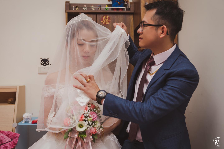 桃園婚禮 晶麒莊園 婚禮攝影 攝影師大寶 北部攝影 桃園攝影 新竹攝影 台北攝影 婚攝 早儀晚宴 1071014-59