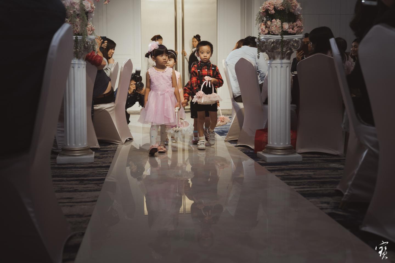 桃園婚禮 晶麒莊園 婚禮攝影 攝影師大寶 北部攝影 桃園攝影 新竹攝影 台北攝影 婚攝 早儀晚宴 1071014-74