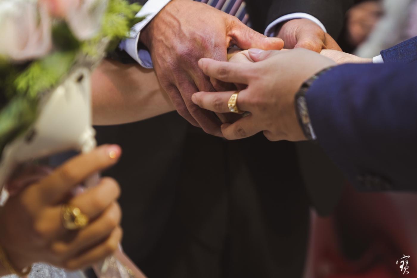 桃園婚禮 晶麒莊園 婚禮攝影 攝影師大寶 北部攝影 桃園攝影 新竹攝影 台北攝影 婚攝 早儀晚宴 1071014-80