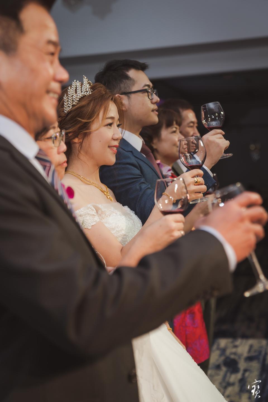 桃園婚禮 晶麒莊園 婚禮攝影 攝影師大寶 北部攝影 桃園攝影 新竹攝影 台北攝影 婚攝 早儀晚宴 1071014-84