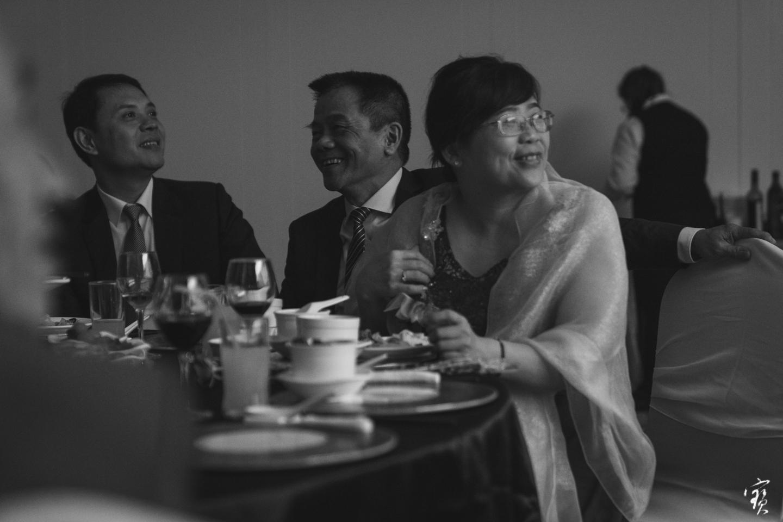 桃園婚禮 晶麒莊園 婚禮攝影 攝影師大寶 北部攝影 桃園攝影 新竹攝影 台北攝影 婚攝 早儀晚宴 1071014-85