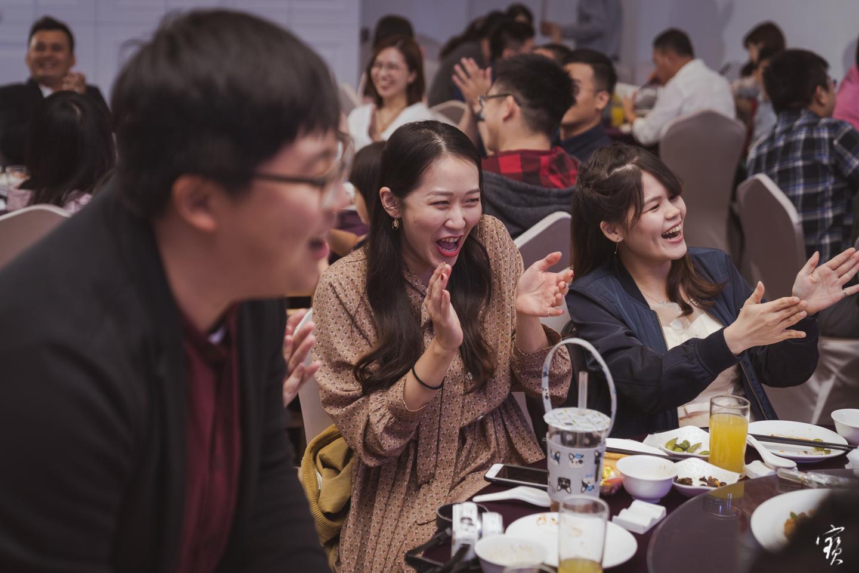 桃園婚禮 晶麒莊園 婚禮攝影 攝影師大寶 北部攝影 桃園攝影 新竹攝影 台北攝影 婚攝 早儀晚宴 1071014-94