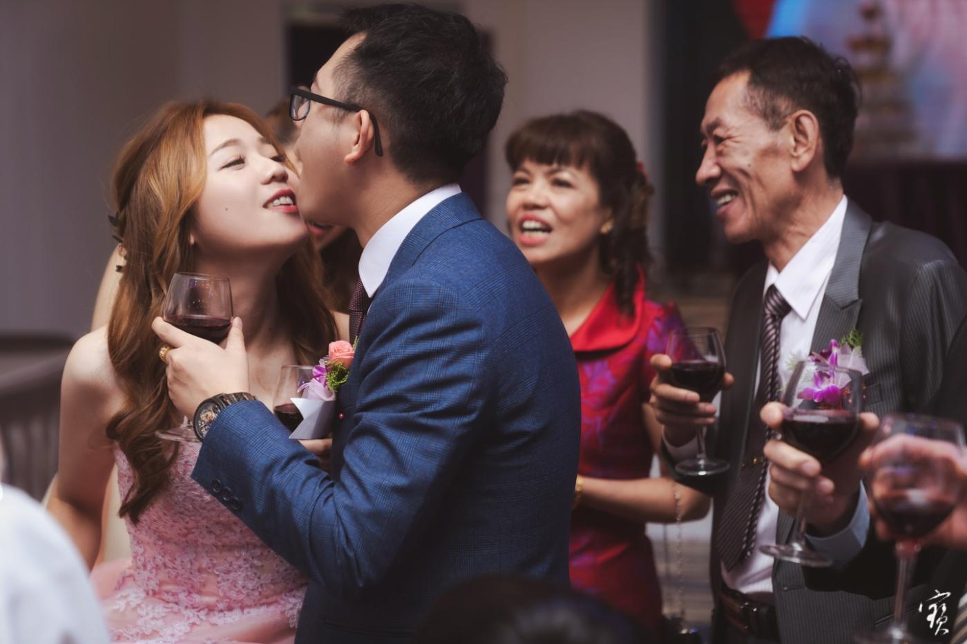 桃園婚禮 晶麒莊園 婚禮攝影 攝影師大寶 北部攝影 桃園攝影 新竹攝影 台北攝影 婚攝 早儀晚宴 1071014-97