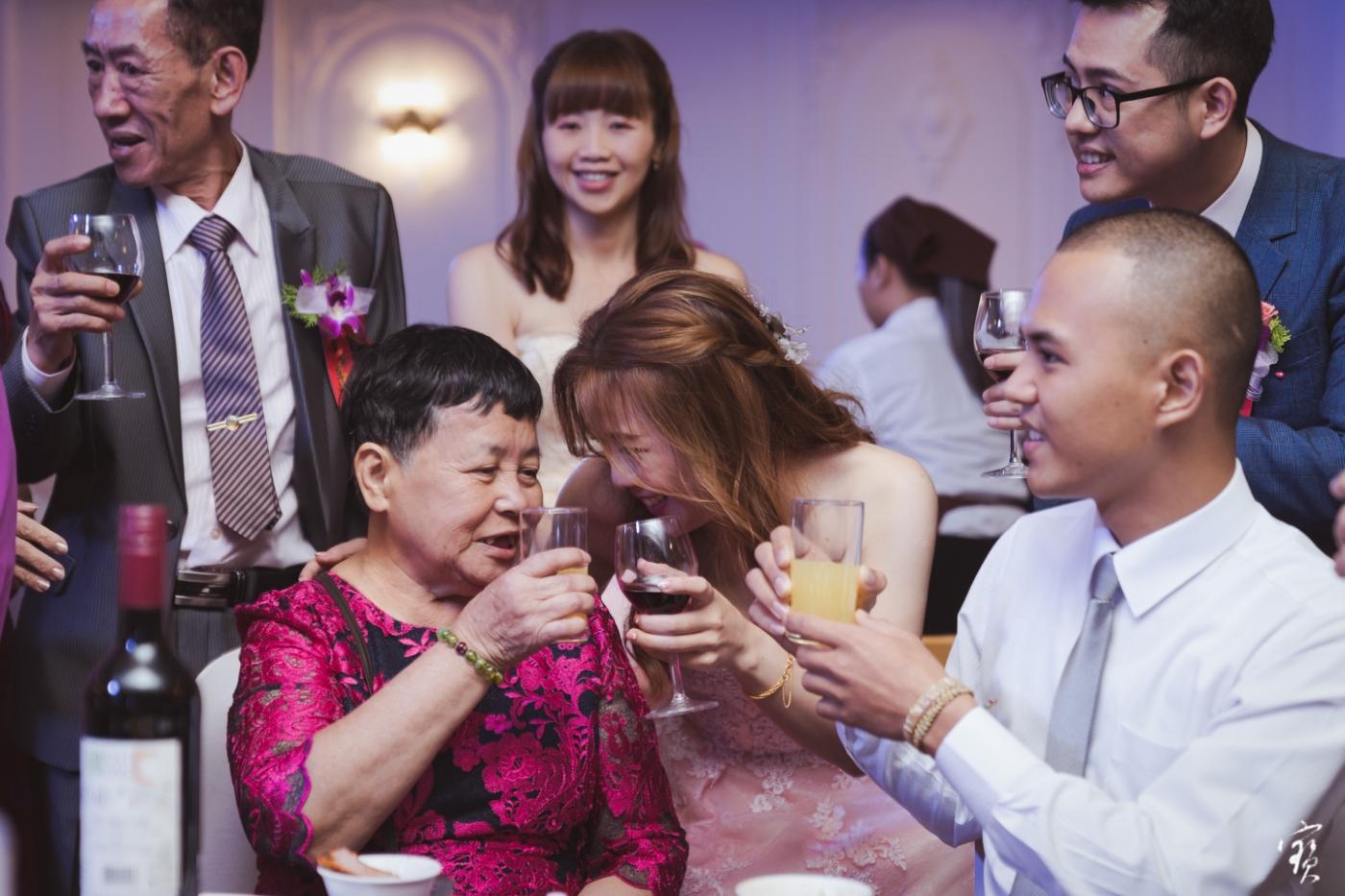 桃園婚禮 晶麒莊園 婚禮攝影 攝影師大寶 北部攝影 桃園攝影 新竹攝影 台北攝影 婚攝 早儀晚宴 1071014-98