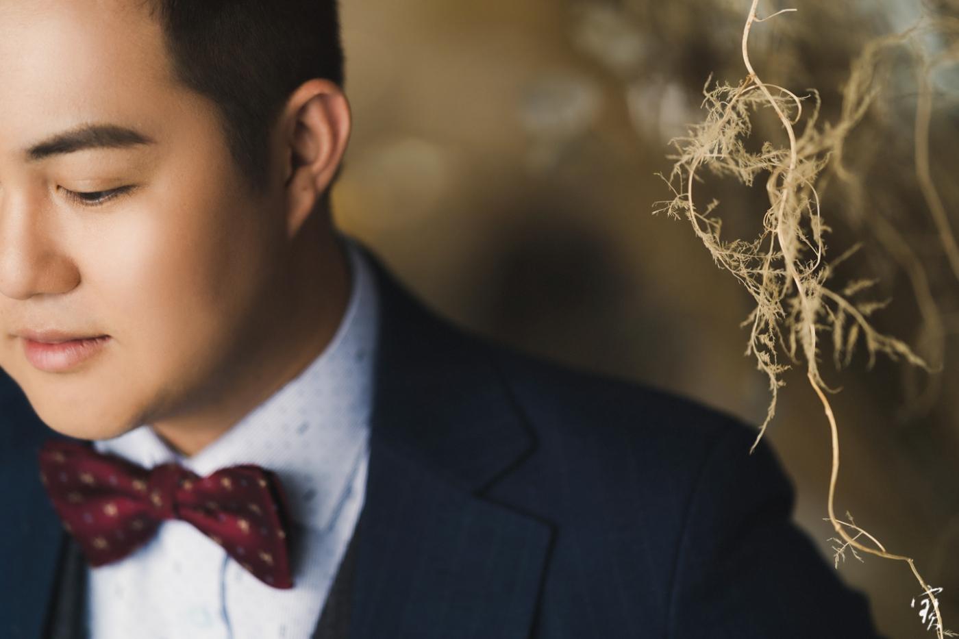 台中 婚紗 踏踏攝影棚 彰濱婚紗 攝影師大寶 新竹攝影 北部攝影 桃園攝影 台北攝影 婚紗20181028-12