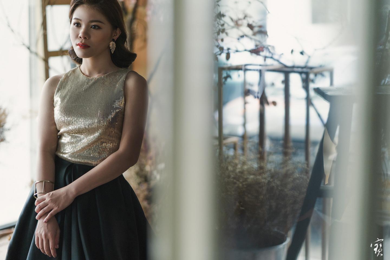 台中 婚紗 踏踏攝影棚 彰濱婚紗 攝影師大寶 新竹攝影 北部攝影 桃園攝影 台北攝影 婚紗20181028-17