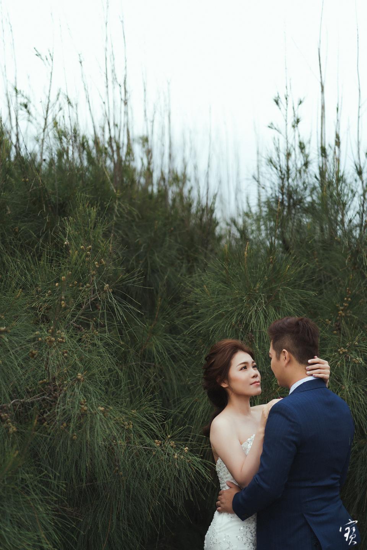 台中 婚紗 踏踏攝影棚 彰濱婚紗 攝影師大寶 新竹攝影 北部攝影 桃園攝影 台北攝影 婚紗20181028-22