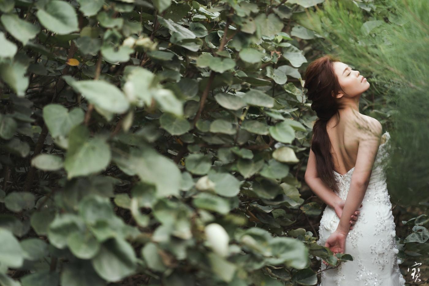 台中 婚紗 踏踏攝影棚 彰濱婚紗 攝影師大寶 新竹攝影 北部攝影 桃園攝影 台北攝影 婚紗20181028-25