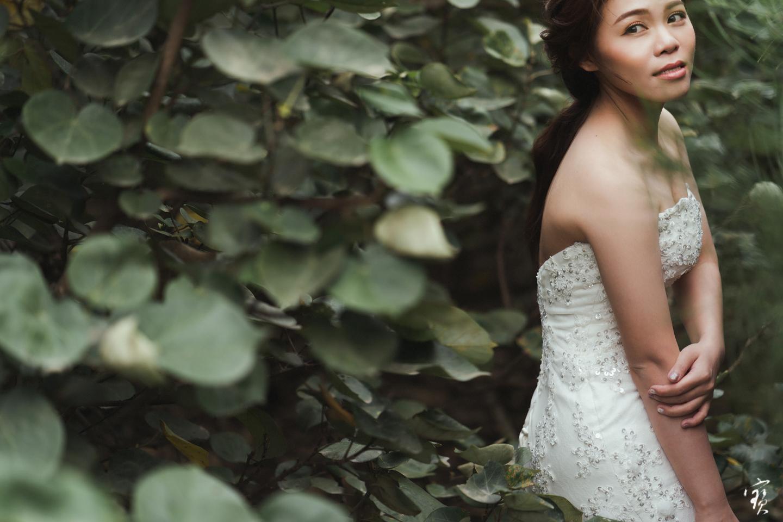 台中 婚紗 踏踏攝影棚 彰濱婚紗 攝影師大寶 新竹攝影 北部攝影 桃園攝影 台北攝影 婚紗20181028-26