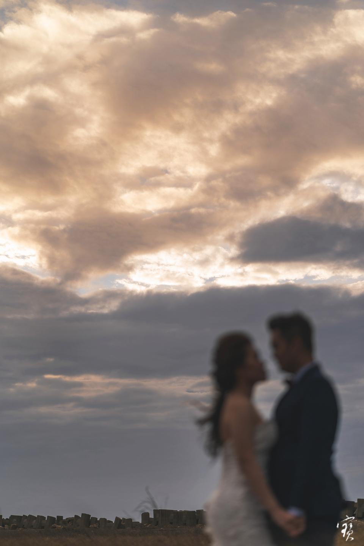 台中 婚紗 踏踏攝影棚 彰濱婚紗 攝影師大寶 新竹攝影 北部攝影 桃園攝影 台北攝影 婚紗20181028-29