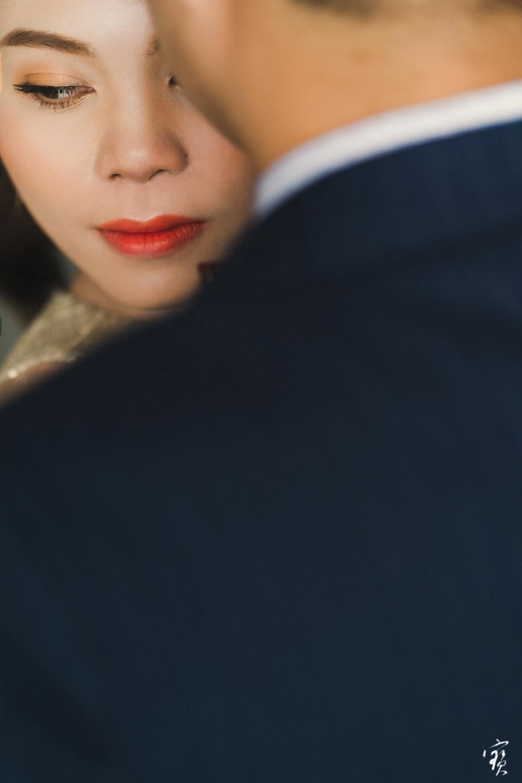 台中 婚紗 踏踏攝影棚 彰濱婚紗 攝影師大寶 新竹攝影 北部攝影 桃園攝影 台北攝影 婚紗20181028-9