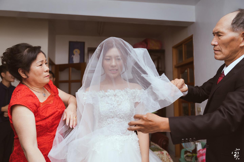婚禮攝影 新竹彭園 冬伴影像 攝影師大寶 婚紗攝影 新娘新郎 早儀午宴20181125-102