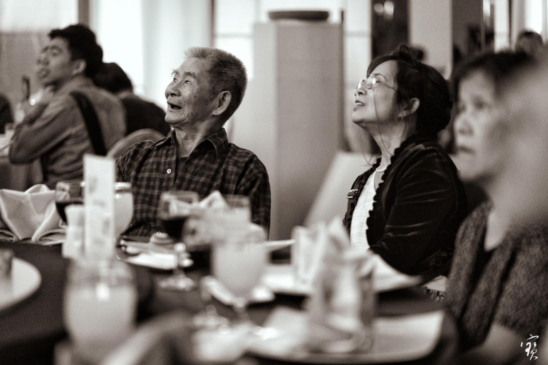 婚禮攝影 新竹彭園 冬伴影像 攝影師大寶 婚紗攝影 新娘新郎 早儀午宴20181125-323