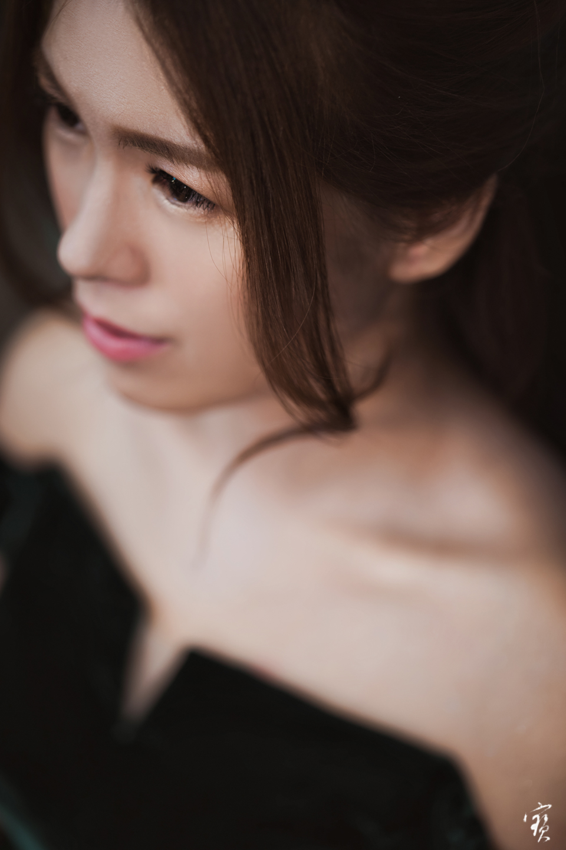婚禮攝影 新竹彭園 冬伴影像 攝影師大寶 婚紗攝影 新娘新郎 早儀午宴20181125-364