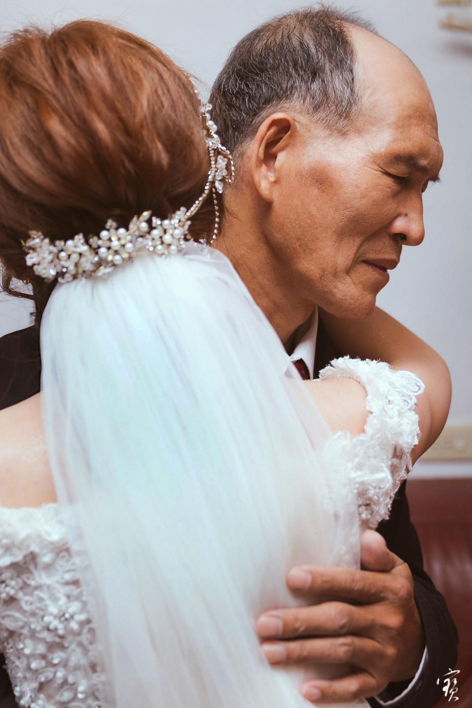 婚禮攝影 新竹彭園 冬伴影像 攝影師大寶 婚紗攝影 新娘新郎 早儀午宴20181125-95