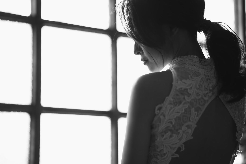 婚紗攝影 台中婚紗 台中都會公園 踏踏攝影棚 冬伴影像 攝影師大寶 北部攝影 新竹攝影 自主婚紗 自助婚紗_DB_4491