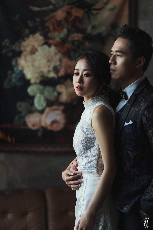 婚紗攝影 台中婚紗 台中都會公園 踏踏攝影棚 冬伴影像 攝影師大寶 北部攝影 新竹攝影 自主婚紗 自助婚紗_DB_4495